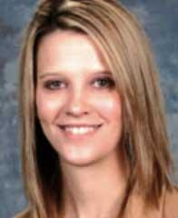 Attorney Elizabeth R. Scherer