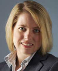 Attorney Christina R. Hubley hover