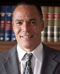Attorney Robert H. Ebbs