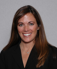 Attorney Theresa Ebbs